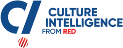 Culture Intelligence from RED