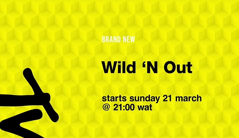 Star-studded Season 13 of Wild N Out to include appearances by Doja Cat, Akon, Nene Leakes, Wiz Khalifa and many more